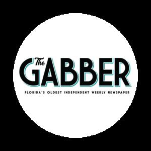 the-gabber